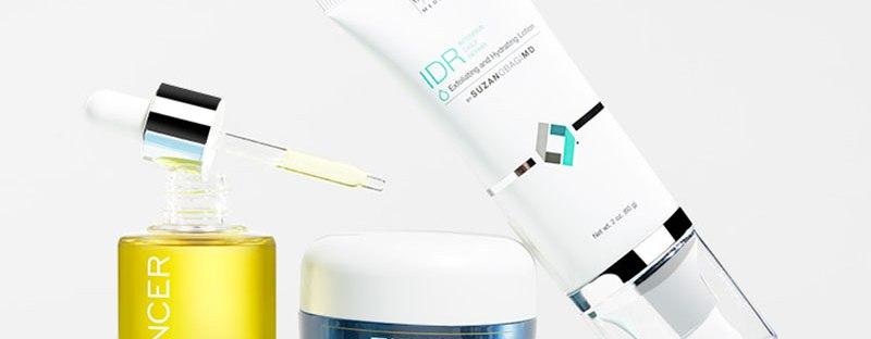 meilleurs hydratants peau